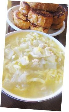 野菜スープ カロリー (6)