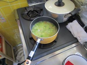 野菜スープ (3).JPG