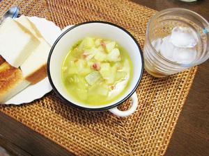 野菜スープ (5).JPG