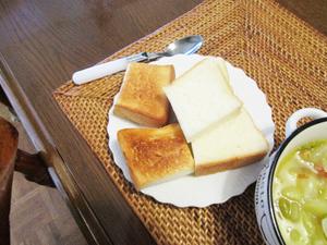 野菜スープ (6).JPG