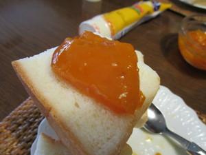 野菜スープ (8).JPG