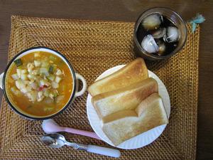 野菜スープ4.jpg
