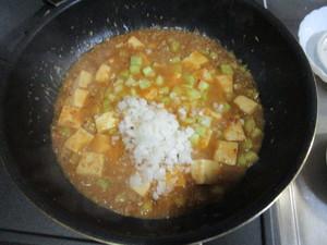 麻婆豆腐 (11).JPG