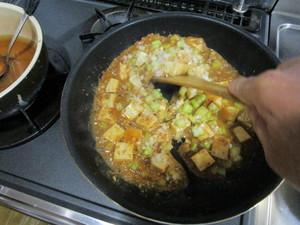麻婆豆腐 (12).JPG