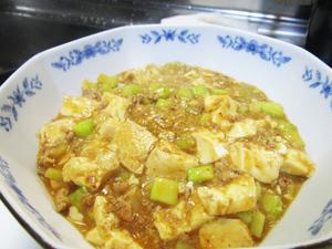 麻婆豆腐 (15).JPG