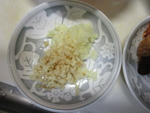 麻婆豆腐 (25).JPG